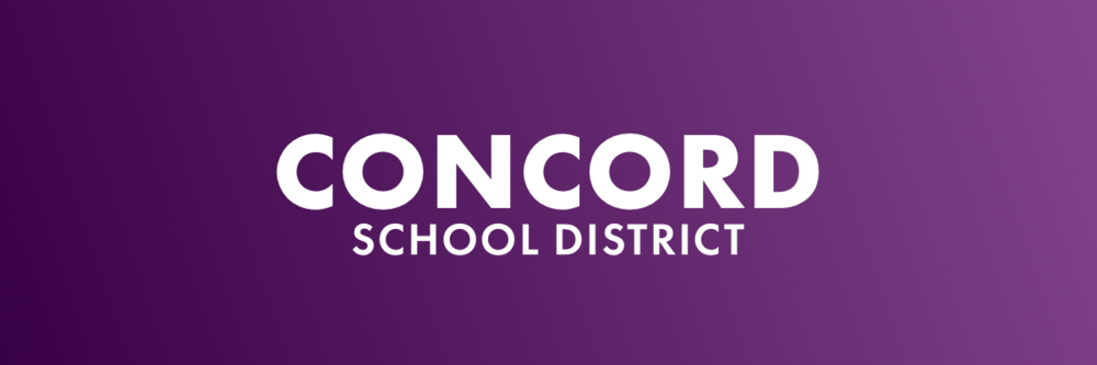 State Approves Concord SD AMI Days