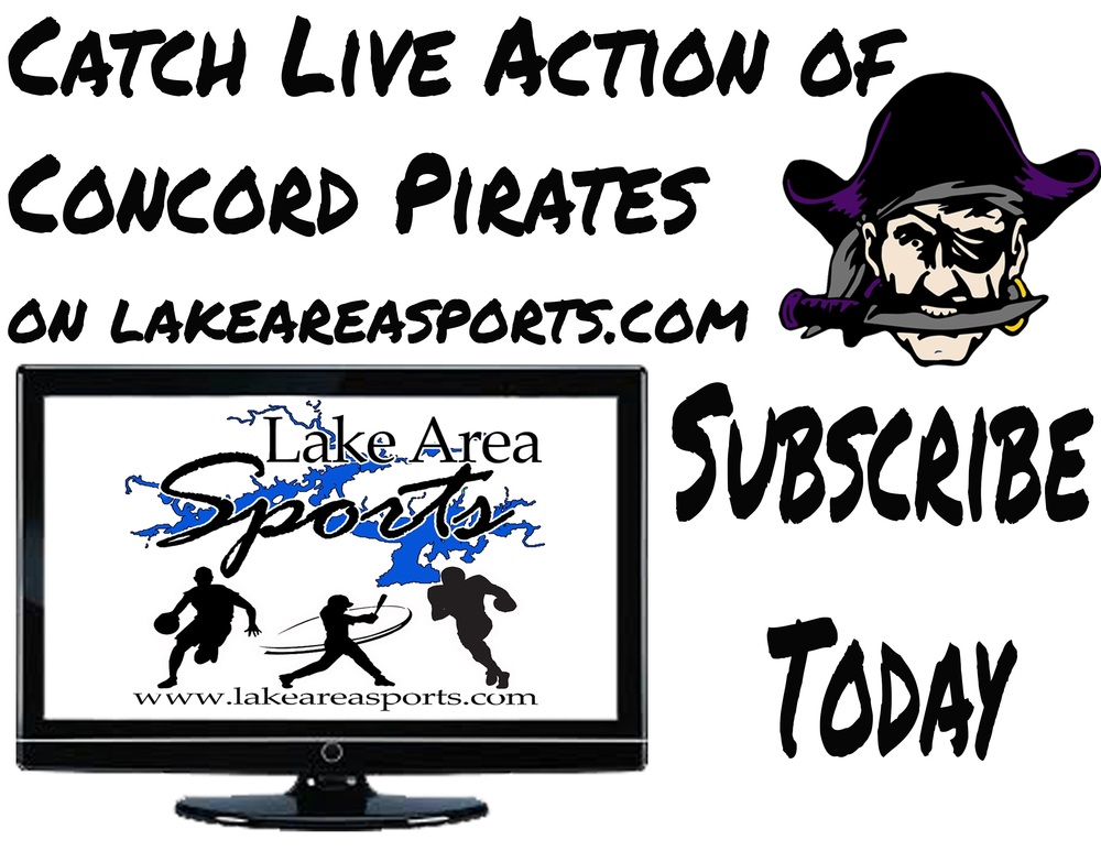Pirate Basketball Livestream