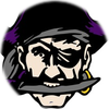 Small_1530200112-pirate_logo