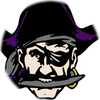 Small_1533042712-pirate_logo