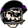 Small_1533042834-pirate_logo