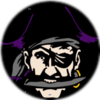 Small_1510608455-pirate_logo