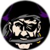 Small_1511974941-pirate_logo