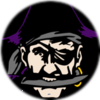 Small_1512414493-pirate_logo