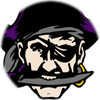 Small_1530200976-pirate_logo