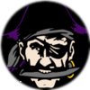 Small_1512413997-pirate_logo