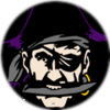 Small_1511974971-pirate_logo