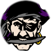 Small_1530200904-pirate_logo