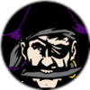 Small_1512414262-pirate_logo