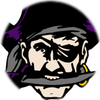 Small_1530201076-pirate_logo