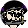 Small_1530200827-pirate_logo