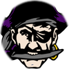 Small_1530200928-pirate_logo