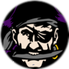 Small_1511884987-pirate_logo