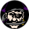 Small_1512413787-pirate_logo